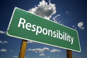 responsibility-1